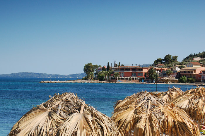 Corfu_south_07