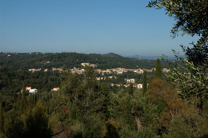 Corfu_south_13