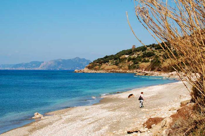 Corfu_south_14