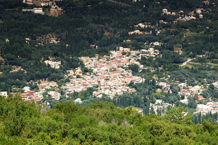Corfu_south_21