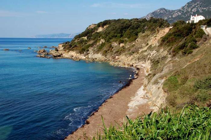 Corfu_south_25