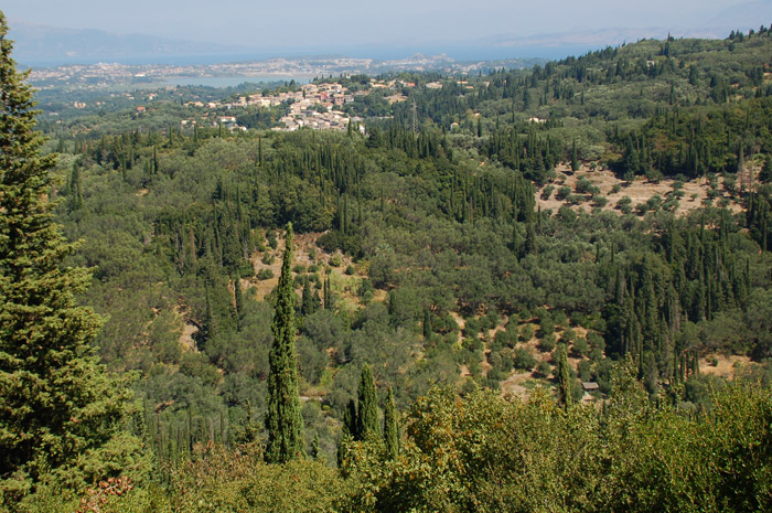 Corfu_south_26
