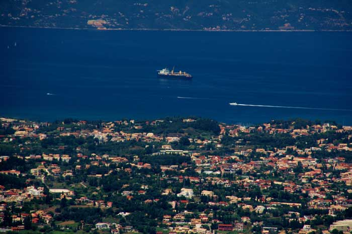Corfu_south_32