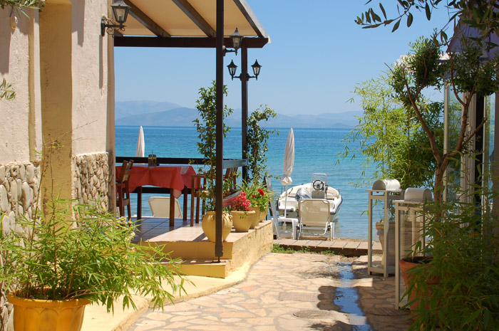 Corfu_south_35