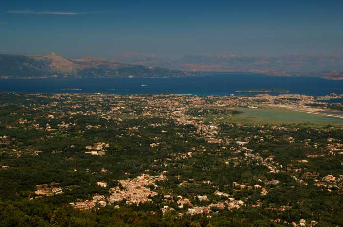 Corfu_south_39