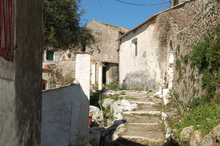 Corfu_south_42