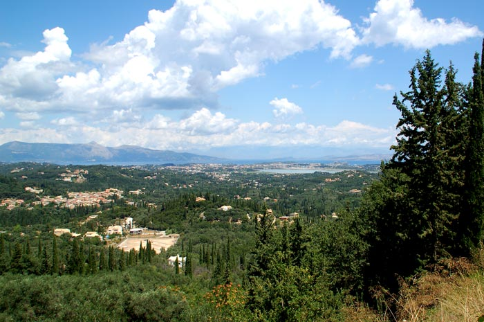 Corfu_south_45