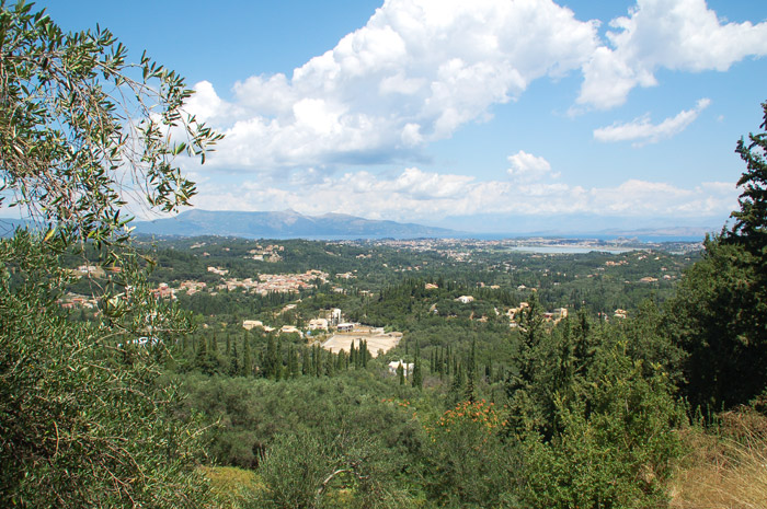 Corfu_south_51