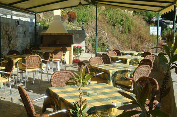 Corfu_restaurant_ortholiti_14