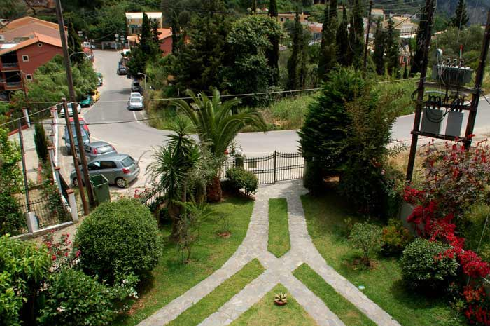 Corfu_apartment_09