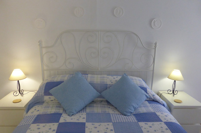 Corfu_apartment_02