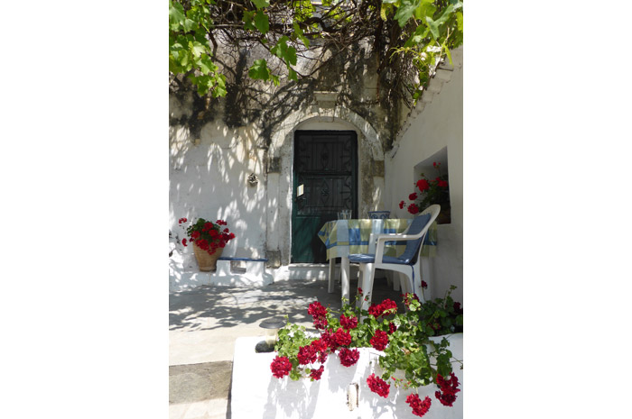 Corfu_apartment_04