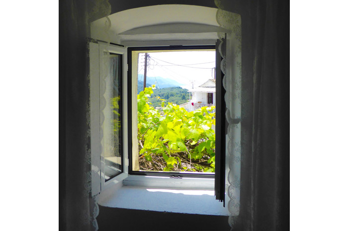Corfu_apartment_06