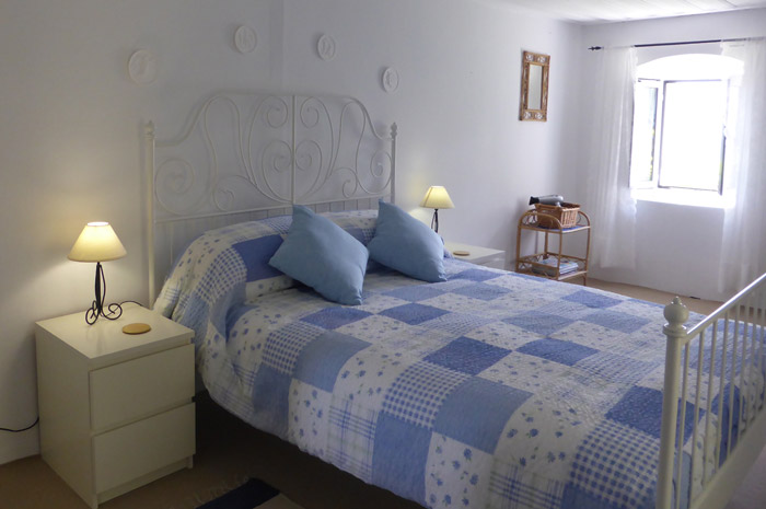 Corfu_apartment_07