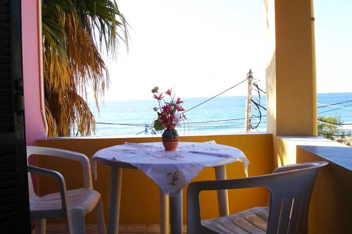 Corfu_apartment_margarita_02