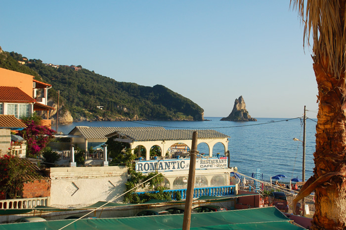 Corfu_apartment_margarita_09