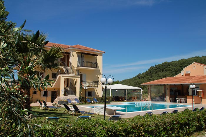Corfu_apartment_17
