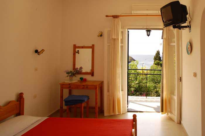 Corfu_apartment_08