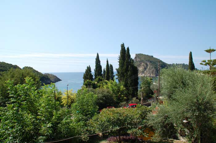 Corfu_apartment_10