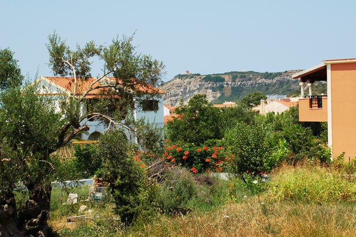 Corfu_apartment_11