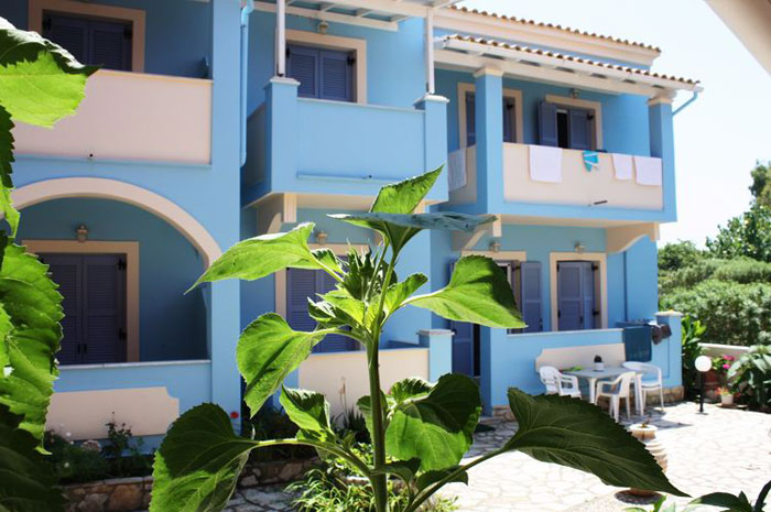 Corfu_apartment_14