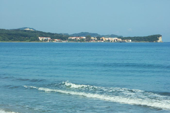 Corfu_apartment_20