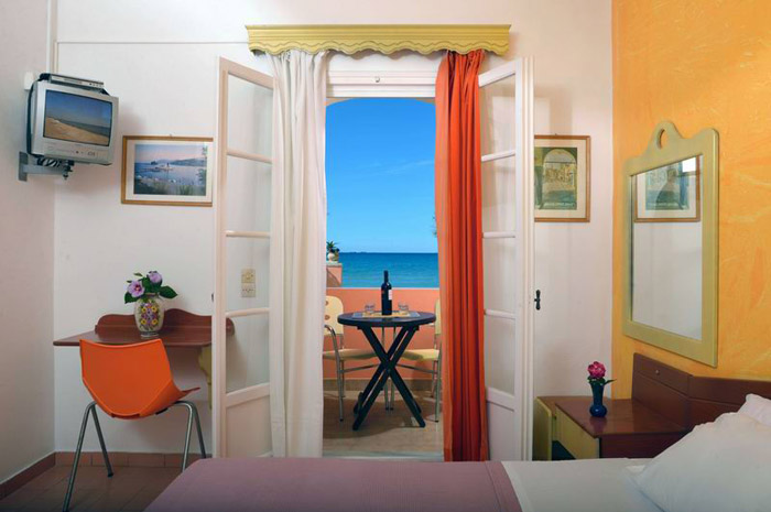 Corfu_apartment_23