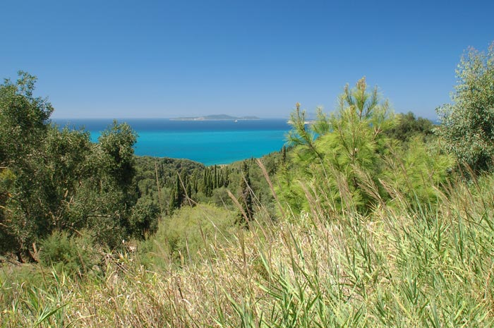 Corfu_apartment_03