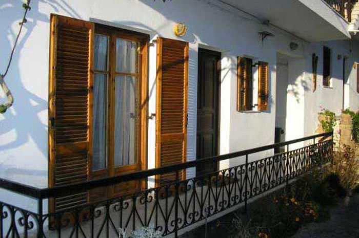 Corfu_apartment_05
