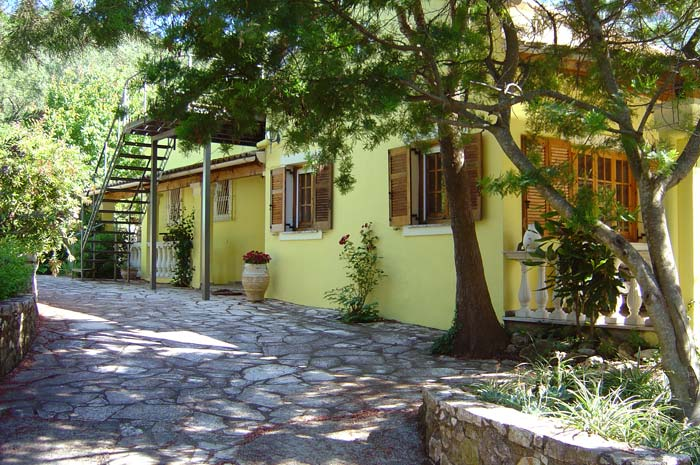 Corfu_real_estate_05