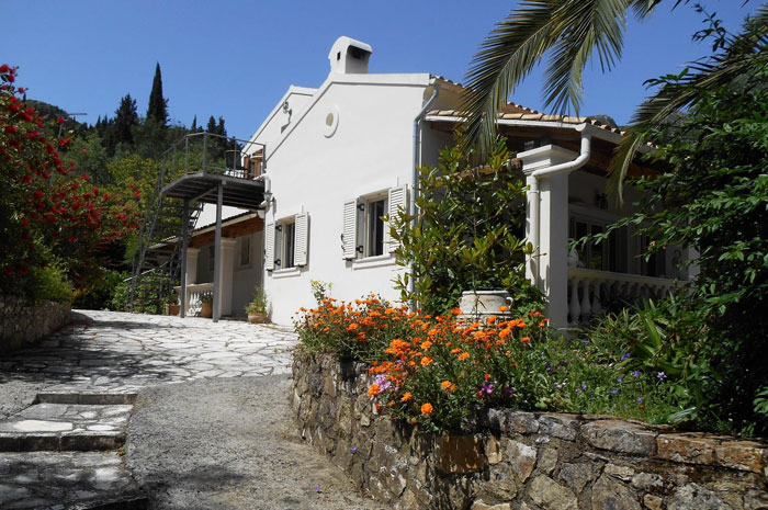 Villa for sale01