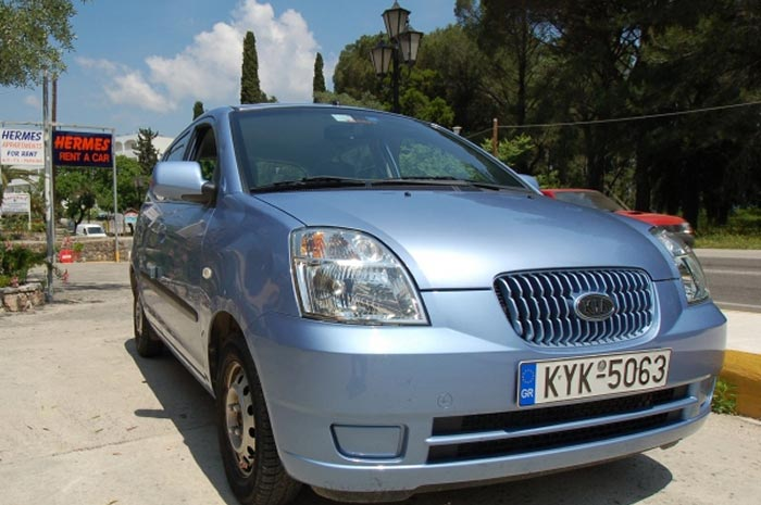 Car_rental_corfu_06