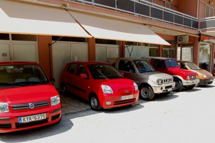 Car_rental_corfu_10