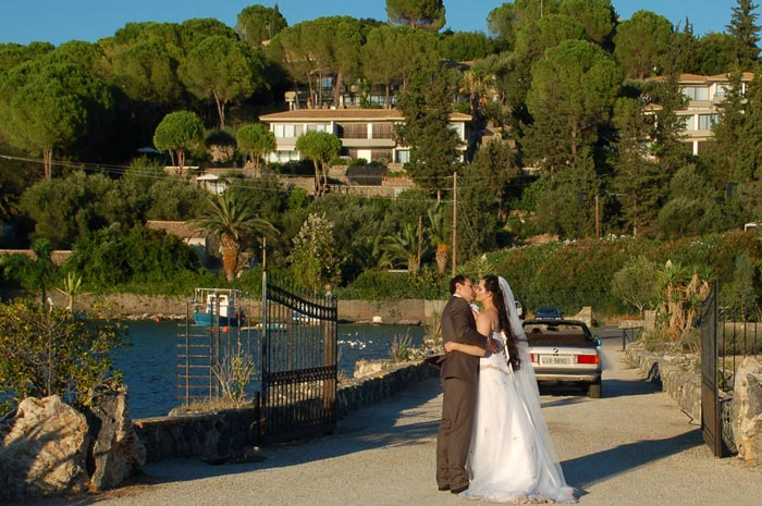 Corfu_wedding_17a