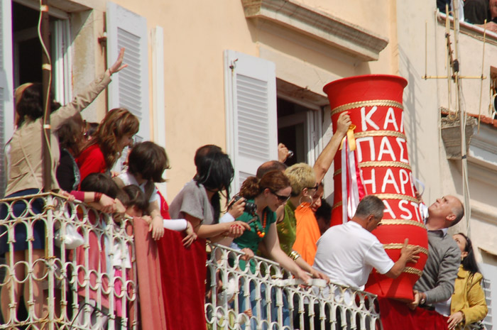 Corfu_celebrations_01