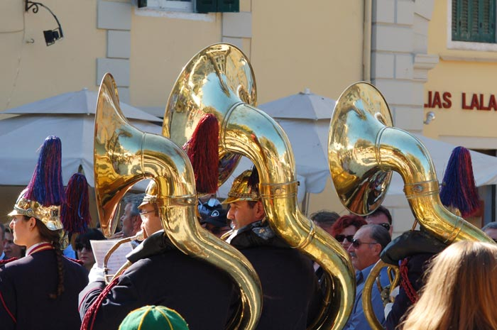 Corfu_celebrations_03