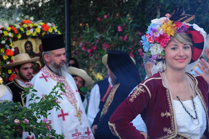 Corfu_celebrations_07