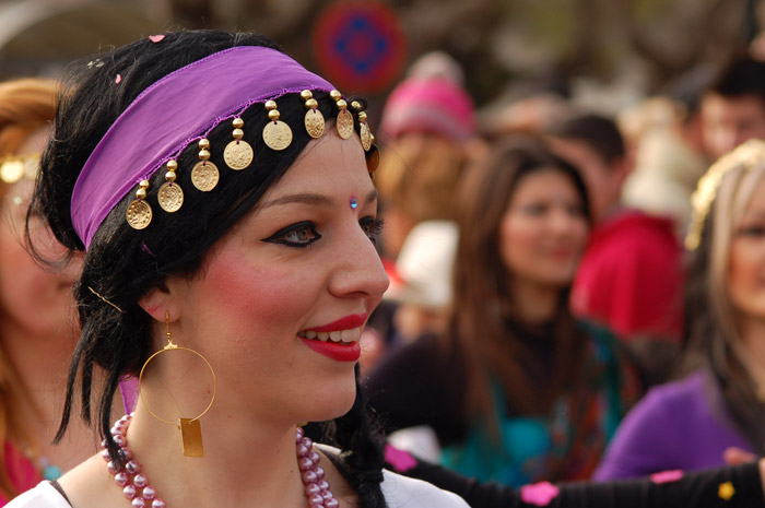 Corfu_celebrations_10a