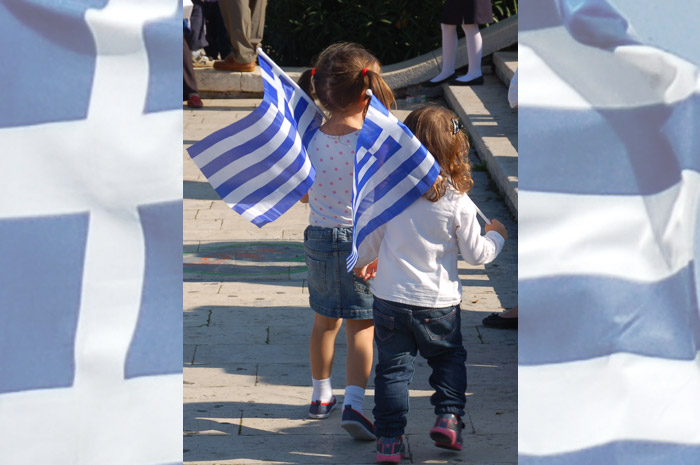 Corfu_celebrations_13