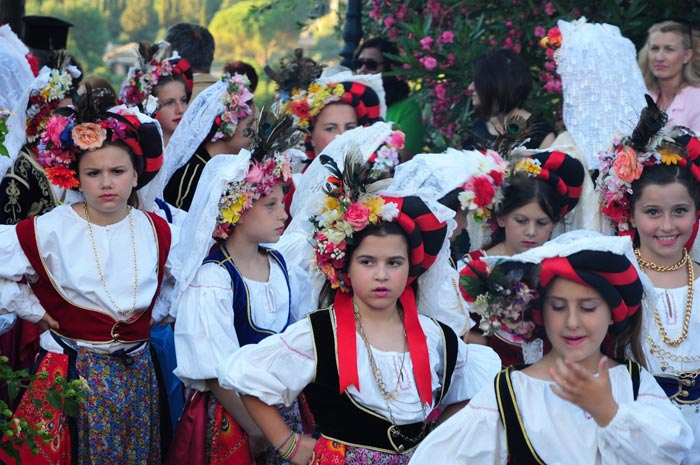 Corfu_celebrations_14
