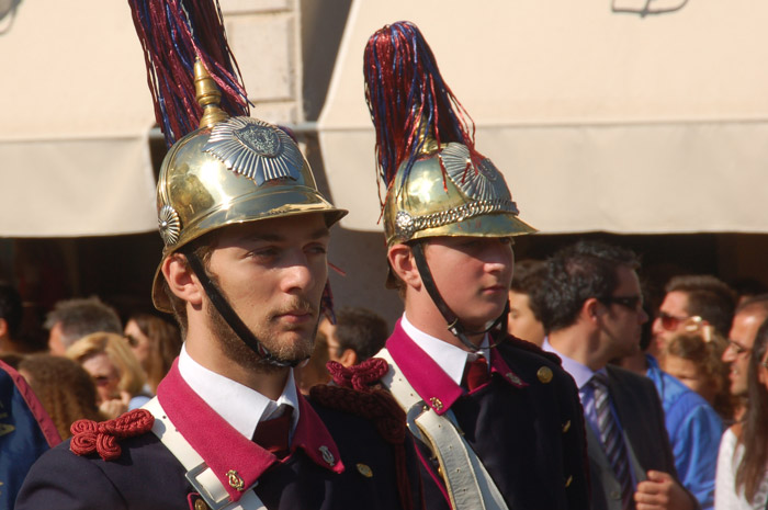 Corfu_celebrations_15