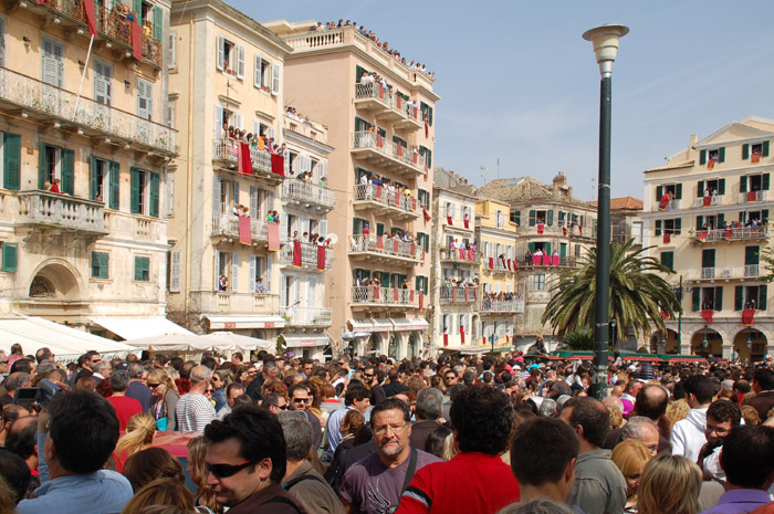 Corfu_celebrations_17
