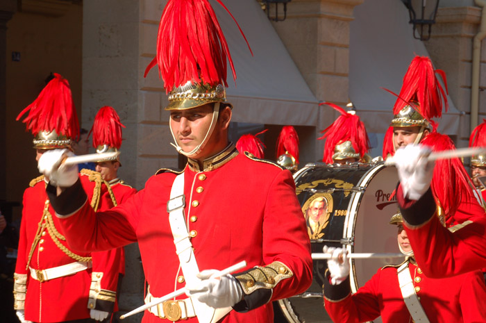 Corfu_celebrations_21