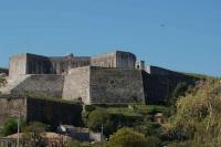 Nieuwe Fort