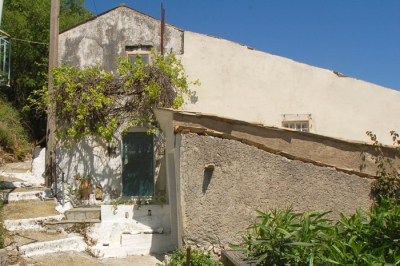 Corfu Cottage - Pelekas