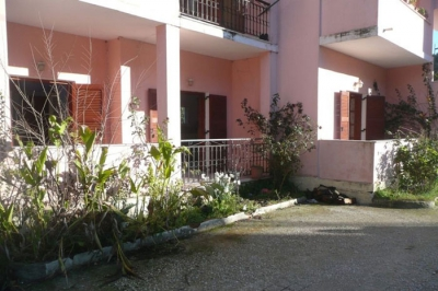 Apartment for sale in Viros Corfu