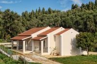 Villa Spirena